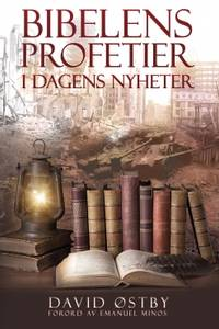 Bilde av Bibelens profetier i dagens