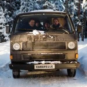 Bilde av Humming People: Caravelle