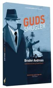 Bilde av Guds smugler - Broder Andreas