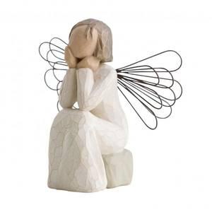 Bilde av Angel of caring - 26079