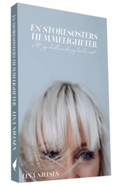 En storesøsters hemmeligheter - Lina Nielsen