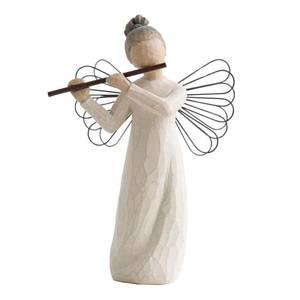 Bilde av Angel of harmony - 26083