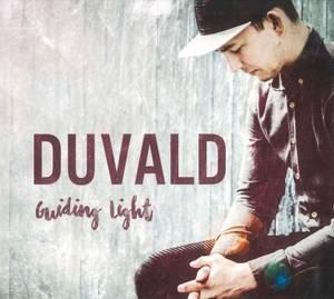 Bilde av Duvald: Guiding Light (CD)