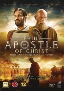 Bilde av Paul, Apostle of Christ (DVD)