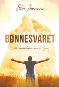 Bilde av Bønnesvaret - Sten Sørensen