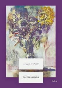 Bilde av Skyggen av et dikt - Gregers