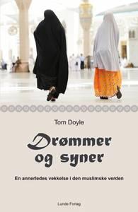 Bilde av Drømmer og syner - Tom Doyle