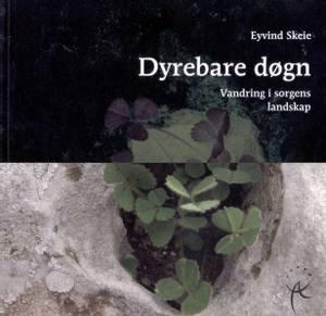 Bilde av Dyrebare døgn - Eivind Skeie