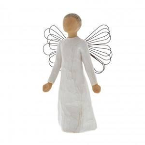 Bilde av Angel of grace - 26059