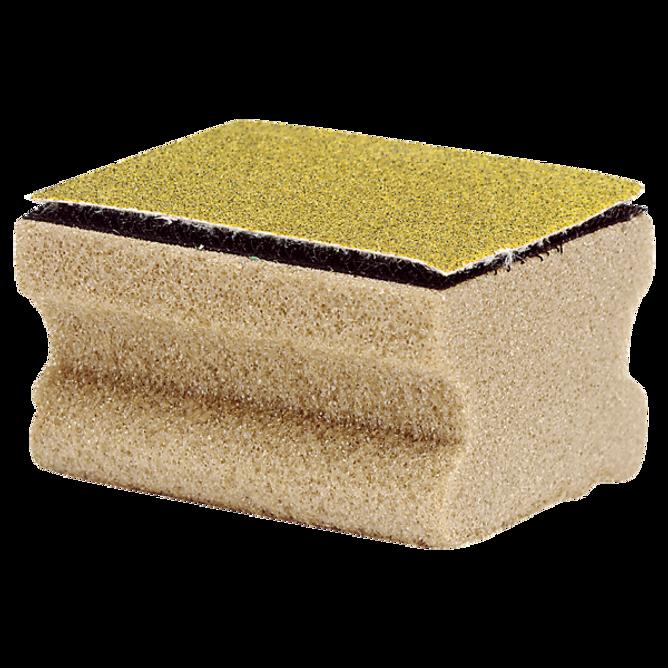 Bilde av Swix Kork Syntetisk med sandpapir T11