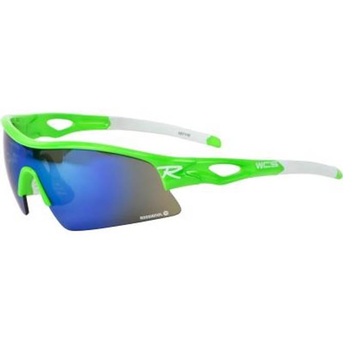 Bilde av Rossignol Multisport Brille Grønn m/hvite