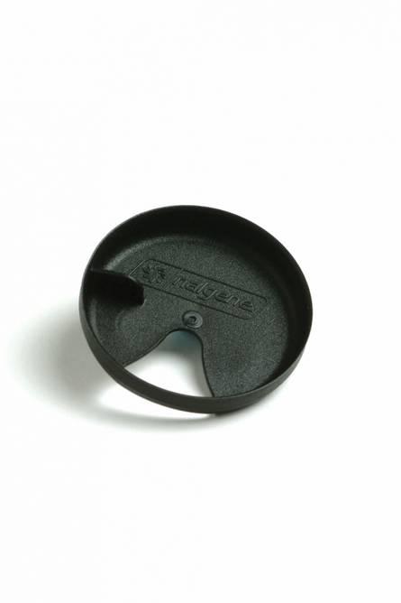 Bilde av Nalgene Easy Sipper 63 mm (1 L WM)