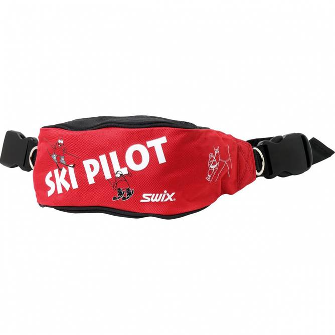 Bilde av Swix XT613 Harness for kids