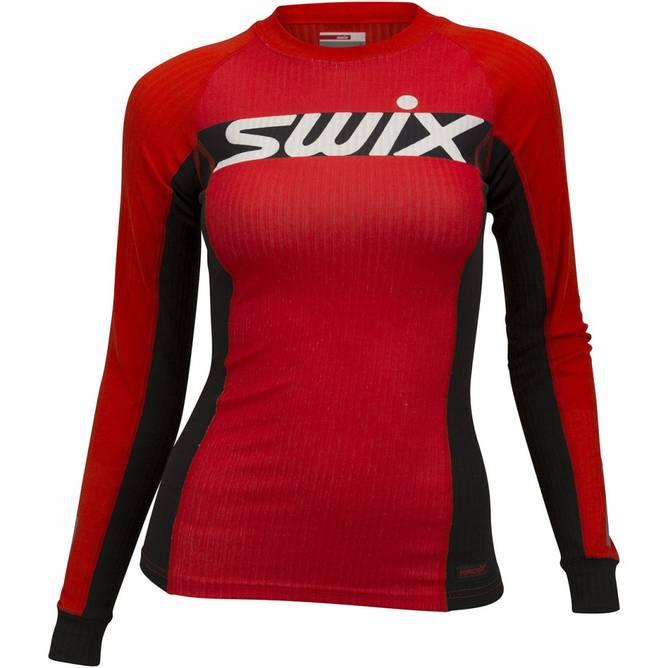 Bilde av Swix RaceX Carbon LS W