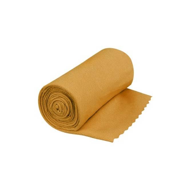 Bilde av Sea To Summit Towel Airlite Medium Orange