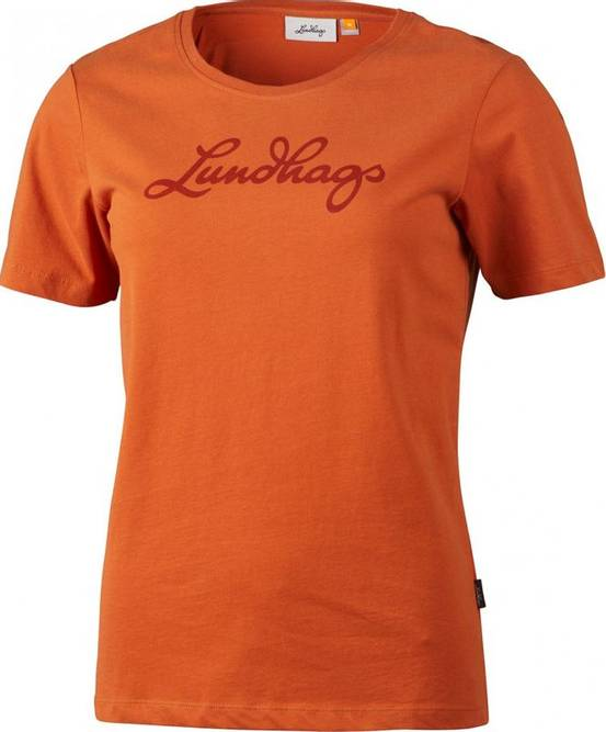 Bilde av T-skjorter