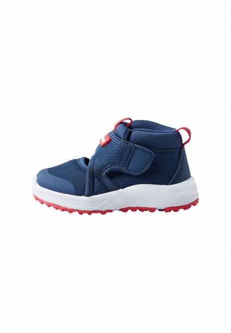 Bilde av Reima Oppien Shoes Navy