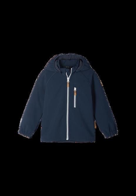 Bilde av Dun/isolerte jakker