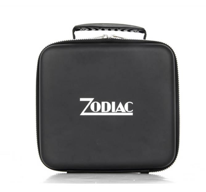 Bilde av Zodiac oppbevaringskoffert for jaktradioer
