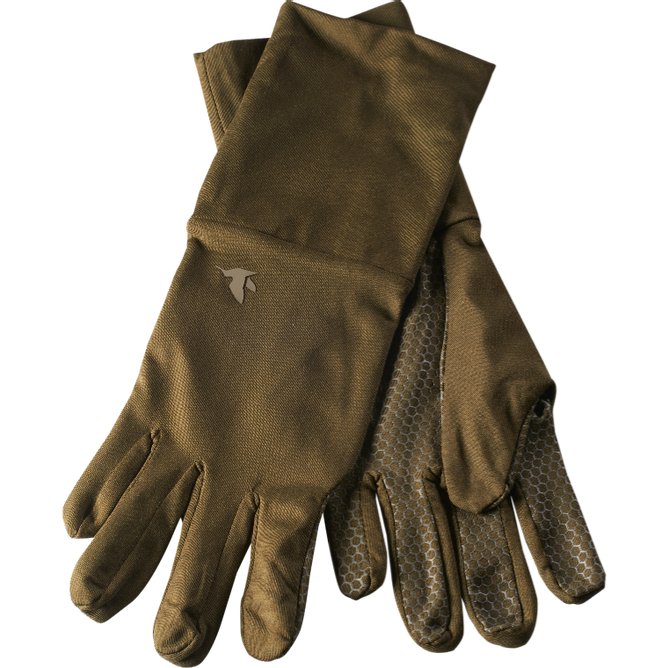Bilde av Hawker scent control gloves