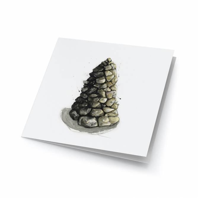 Bilde av Kunstkort