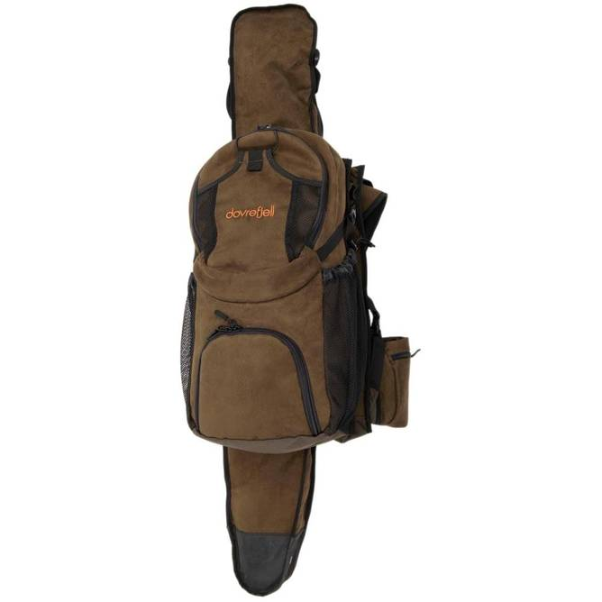 Bilde av Dovrefjell Forest jaktsekk med våpenbærer