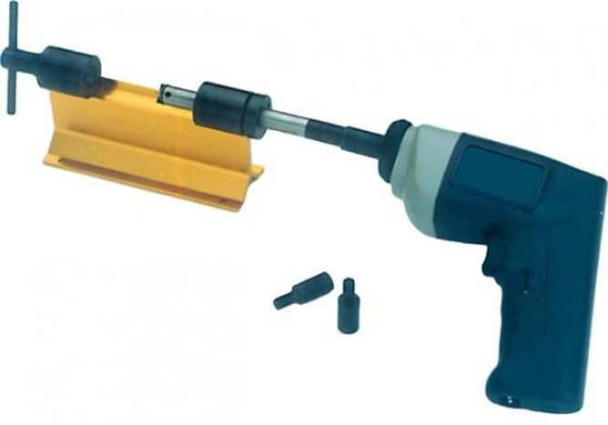 Bilde av Forster Drill-adapter for hylsetrimmer