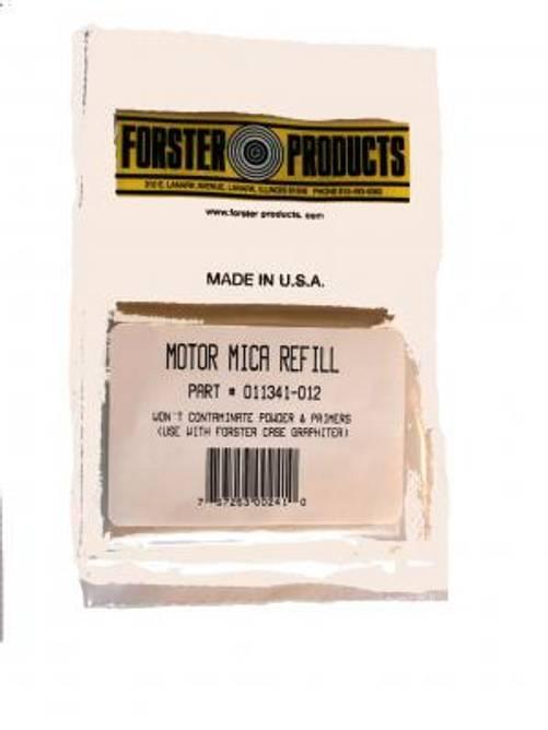 Bilde av Forster grafittpose