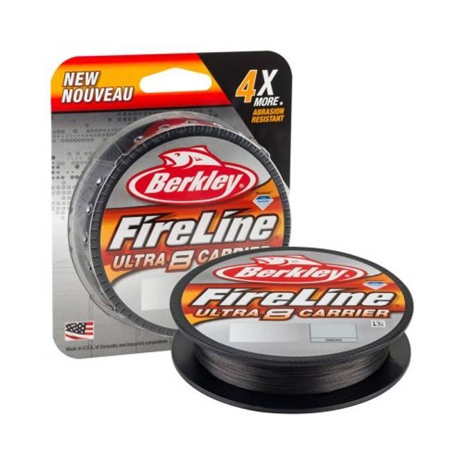 Bilde av Fiskesene Berkley Fireline Ultra 8, 150m