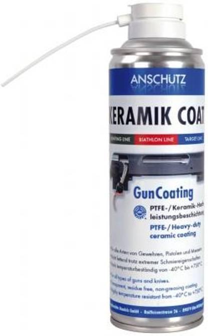 Bilde av Anschütz AHG Keramisk Coating - Spray 300 ml.