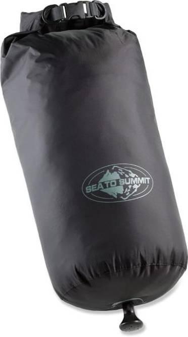 Bilde av Sea to Summit Pocket Shower