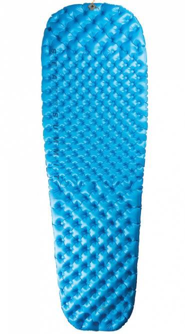 Bilde av Sea To Summit Aircell Comfortlight Blue Pump