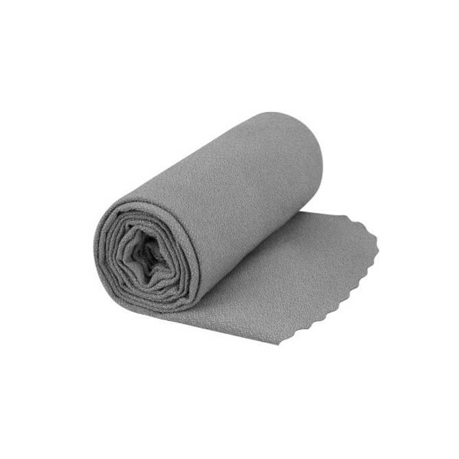 Bilde av Sea To Summit Towel Airlite Large Grey