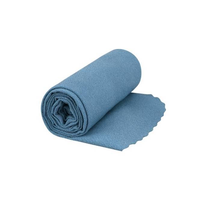 Bilde av Sea To Summit Towel Airlite Small Blue