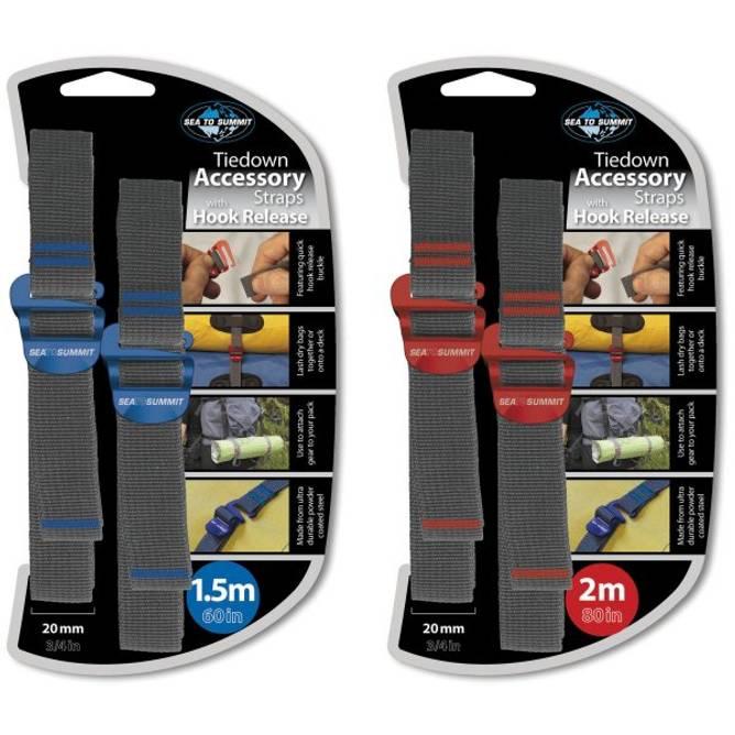 Bilde av Accessory Straps (Ulike størrelser)