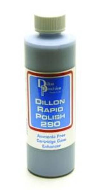 Bilde av Dillon rapid polish til rensemasse 8oz