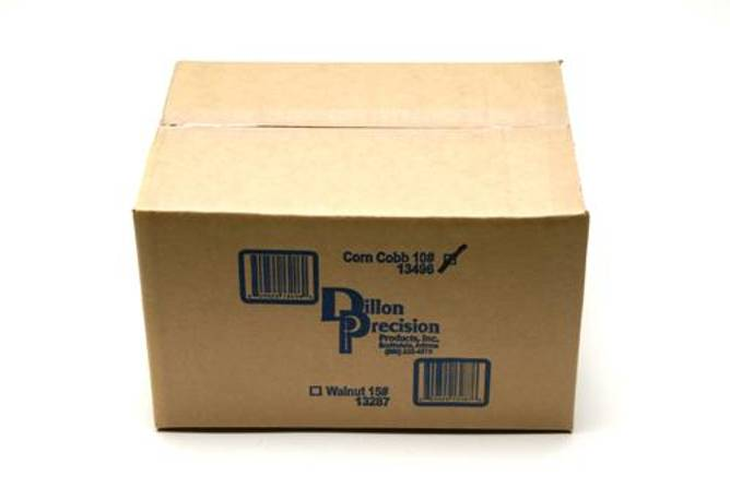 Bilde av Dillon rensemasse for vibrator , maiskorn, 4,5 kg