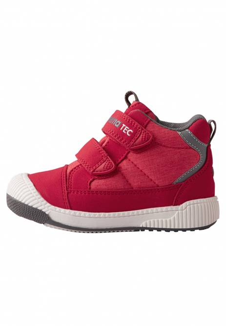 Bilde av Reimatec Passo Shoes Reima Red