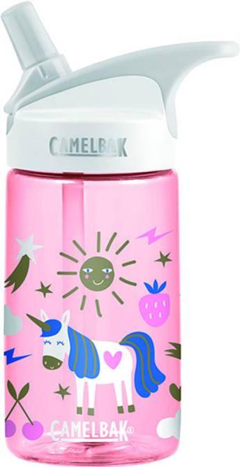 Bilde av Camelbak Eddy Unicorn 0,4 Drikkeflaske