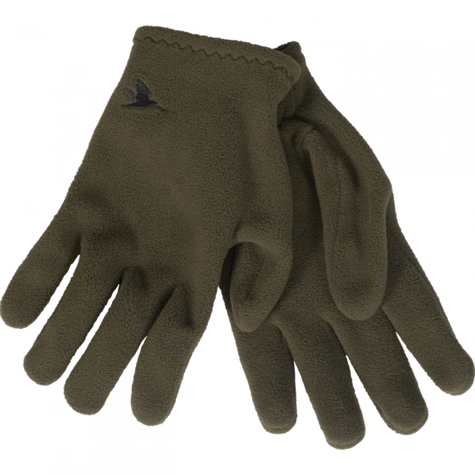 Bilde av Hawker fleece handske