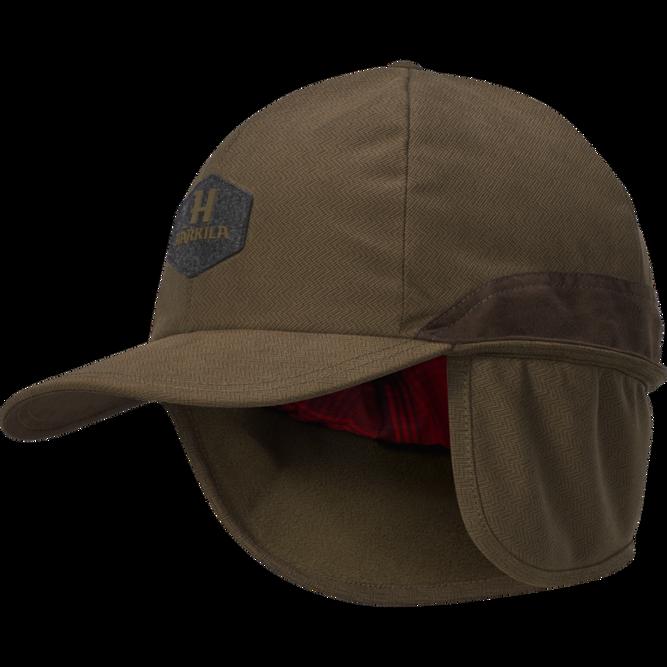 Bilde av Driven Hunt HSP Insulated cap