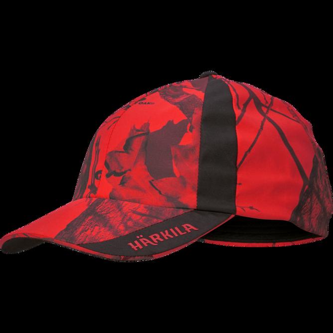 Bilde av Härkila Moose Hunter 2.0 Safety cap