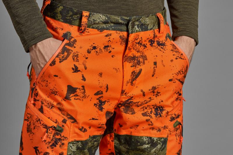 Bilde av Seeland Vantage Bukse