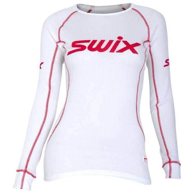 Bilde av Swix RaceX Bodyw LS Dame