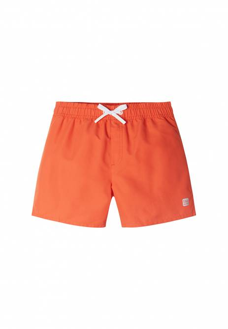 Bilde av Reima Somero UV-Badeshorts Orange