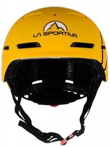 Bilde av La Sportiva Combo helmet