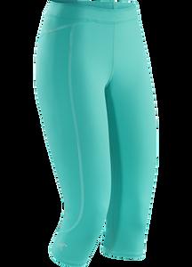 Bilde av Arcteryx Cita 3/4 tights