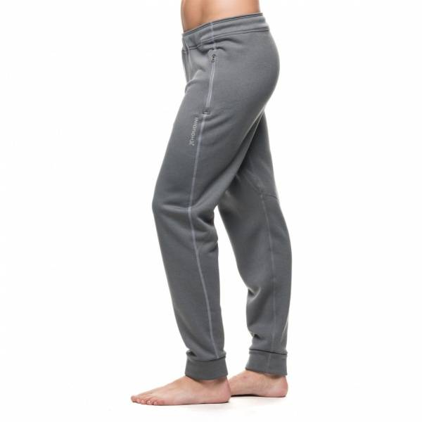Houdini W Lodge Pants Slate