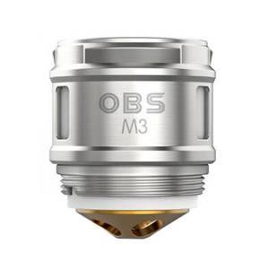 Bilde av OBS M3 Mesh Coil 0.15 Ohm