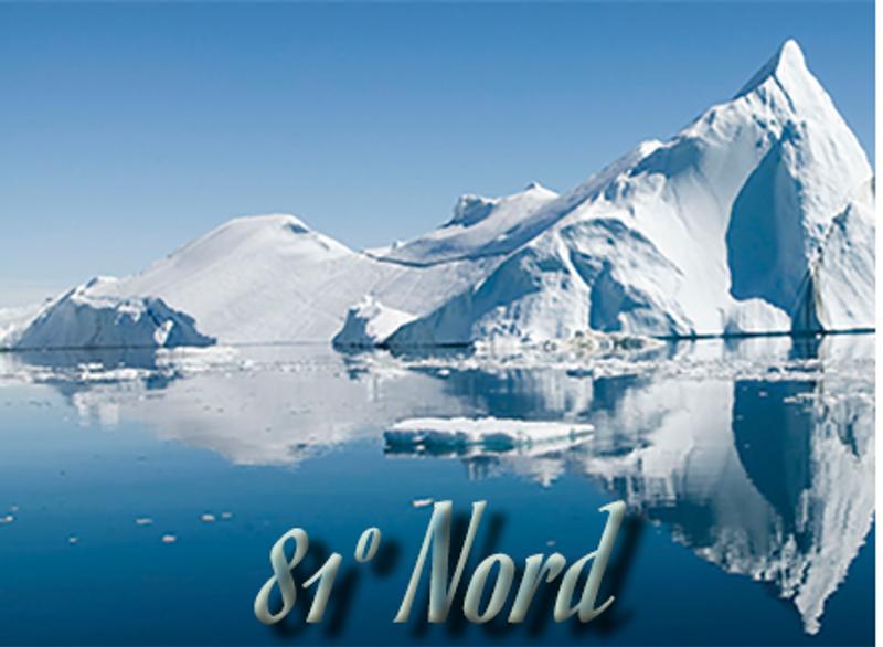 81`Nord - Skausaft 50 ml